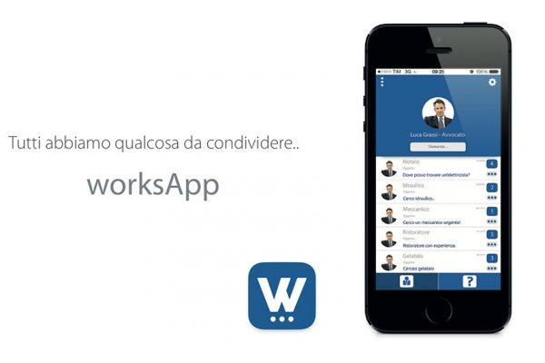 sviluppo App mobile