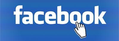 campagna-facebook-rimini-web
