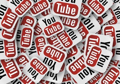 canale-youtube-social-agenzia-web-rimini