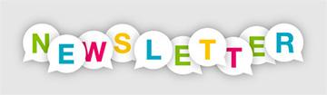 smtp-newslewtter-servizio
