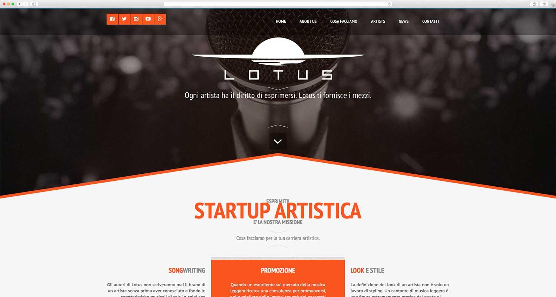 lotus-copertina