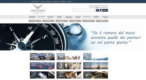 realizzazione e-commerce rimini