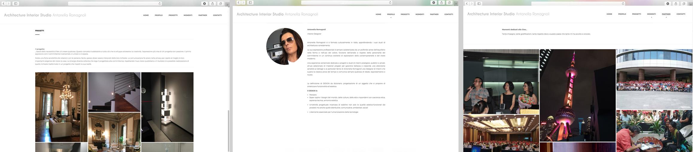 sito internet san marino