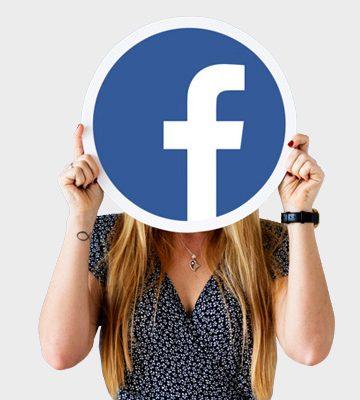 applicazioni-facebook