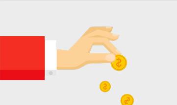 finanziamenti-investimenti-ecommerce