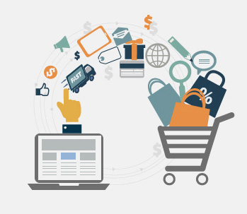 store-manager-ecommerce