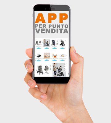 applicazioni-per-punto-vendita
