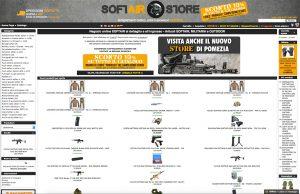 softairstore