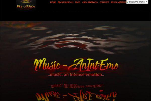 Music-Anintemo