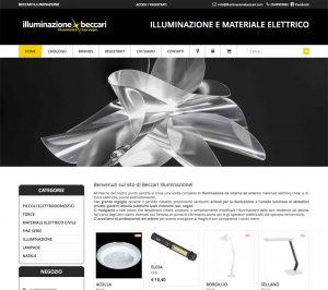 illuminazione_beccari_portfolio