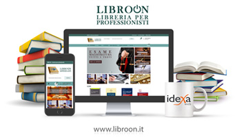 Sviluppo e-commerce Magento2 libreria online