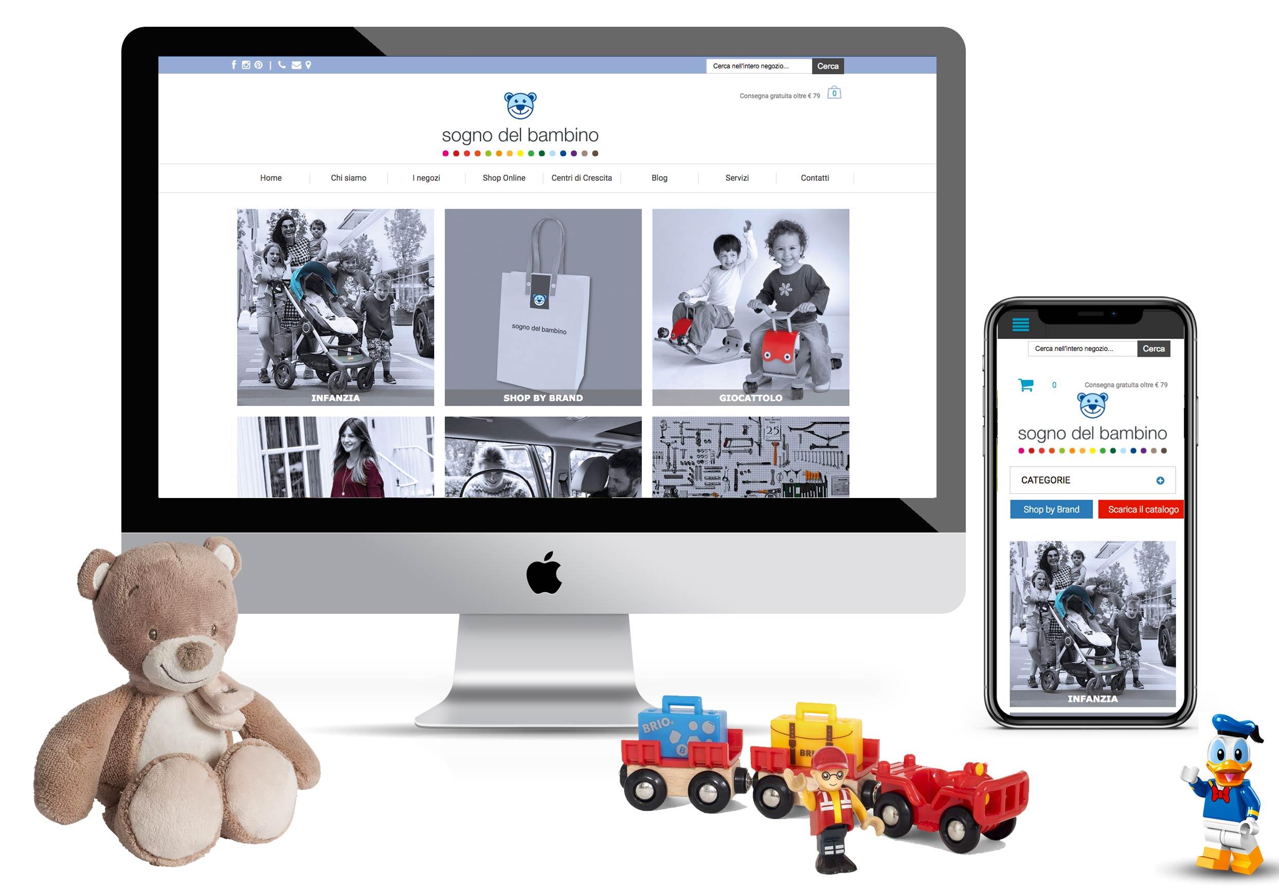realizzazione-ecommerce-giocattoli