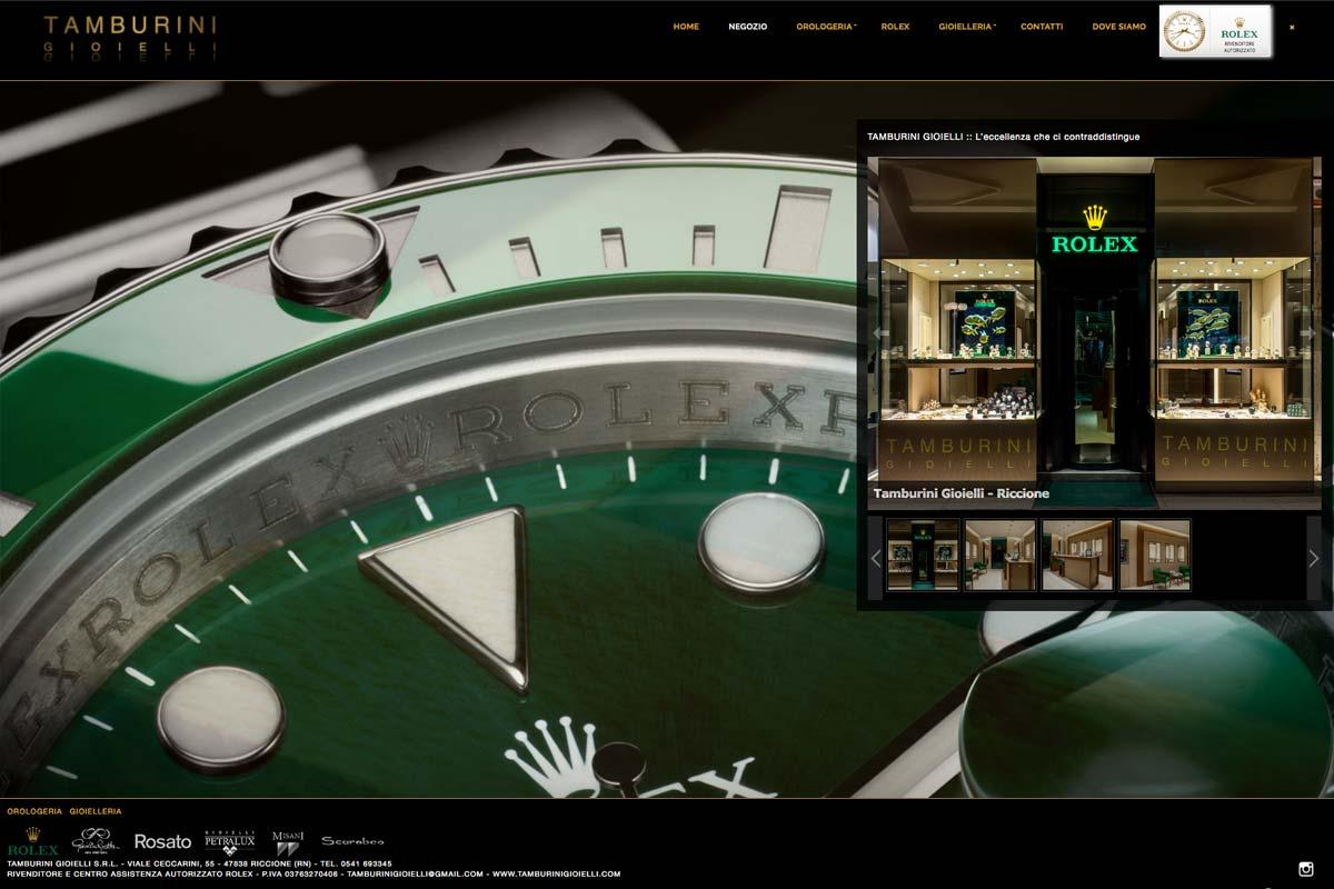 realizzazione-corner-Rolex-2