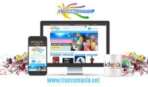 truccomania-thumb
