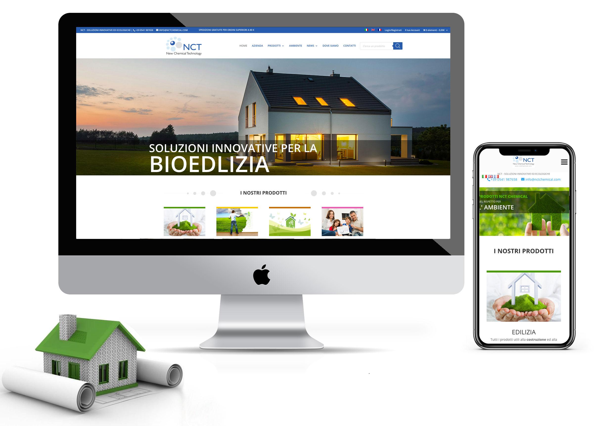 sviluppo-ecommerce-prodotti-bioedilizia