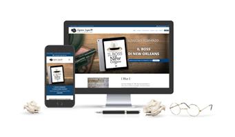 Realizzazione-sito-web-scrittore-eugenio-saguatti