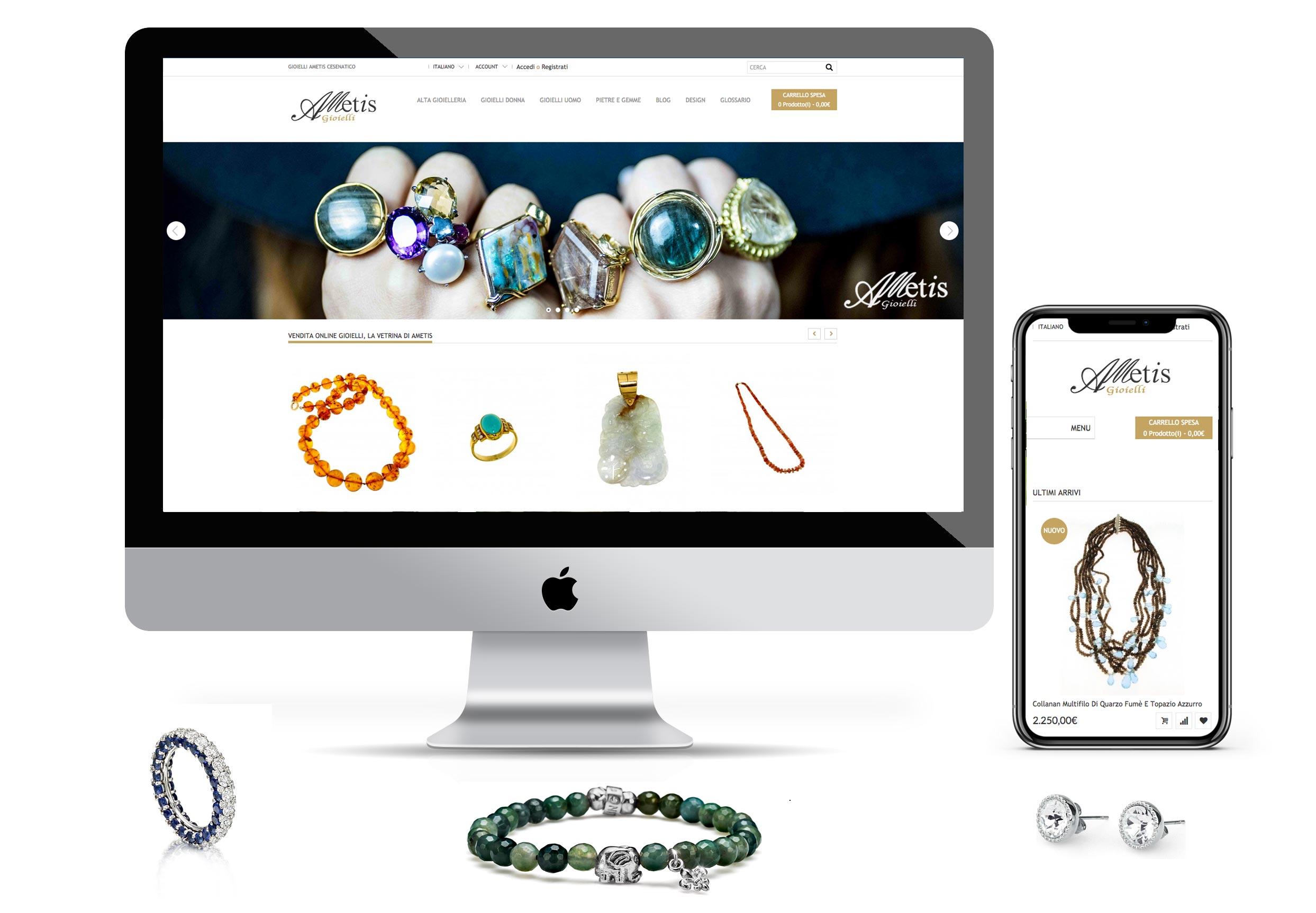 sviluppoe-e-commerce-gioielleria
