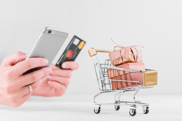 e-commerce-servizio