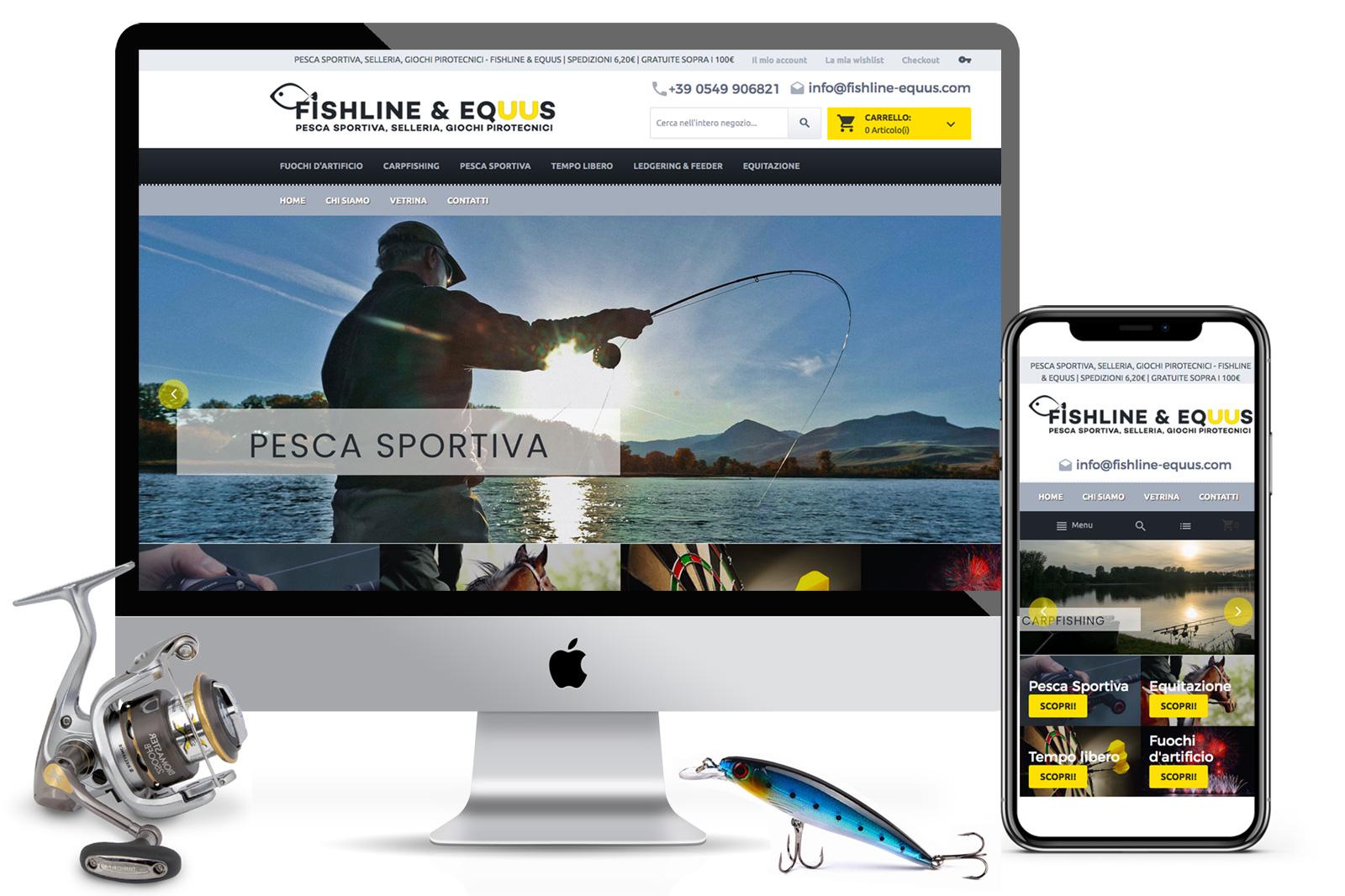 realizzazione-ecommerce-magento-articoli-pesca-fishline-equus-THUMB