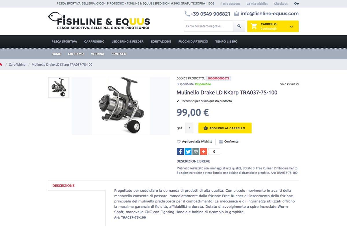 realizzazione-ecommerce-magento-fishline-equus-2