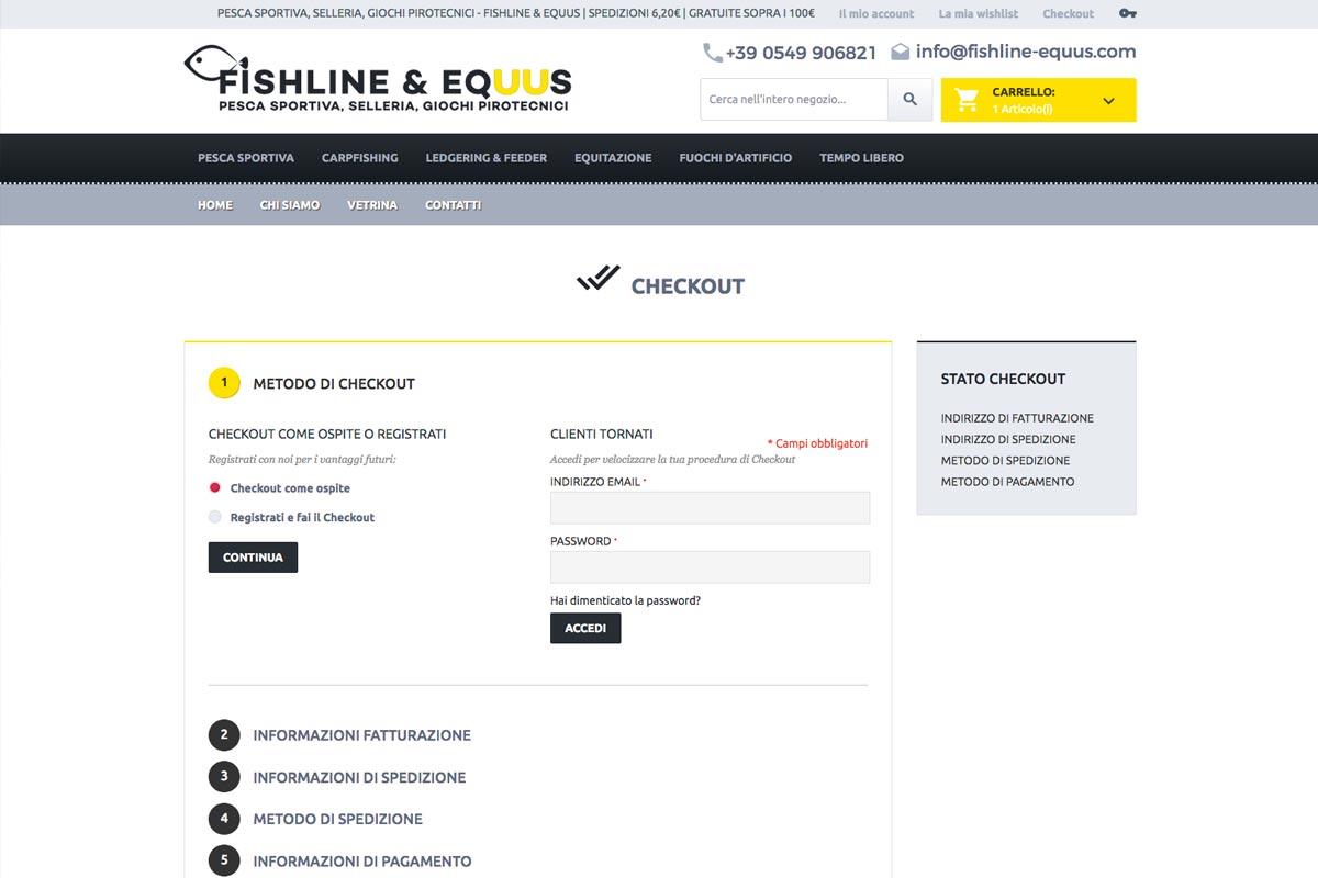 realizzazione-ecommerce-magento-fishline-equus-3