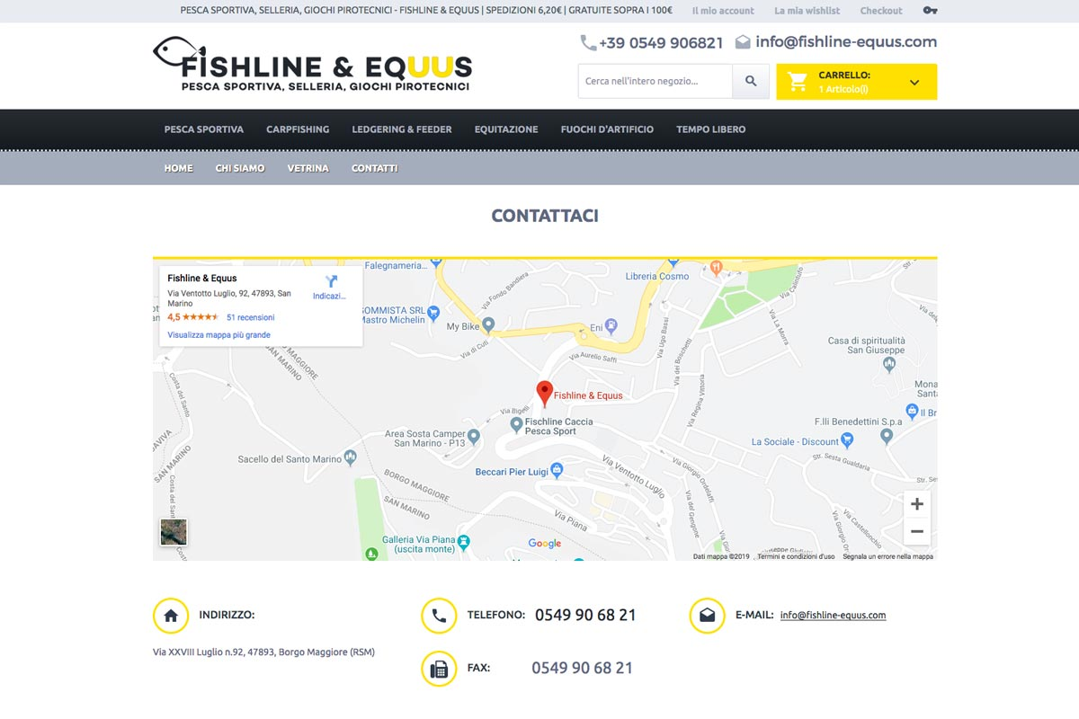 realizzazione-ecommerce-magento-fishline-equus-4