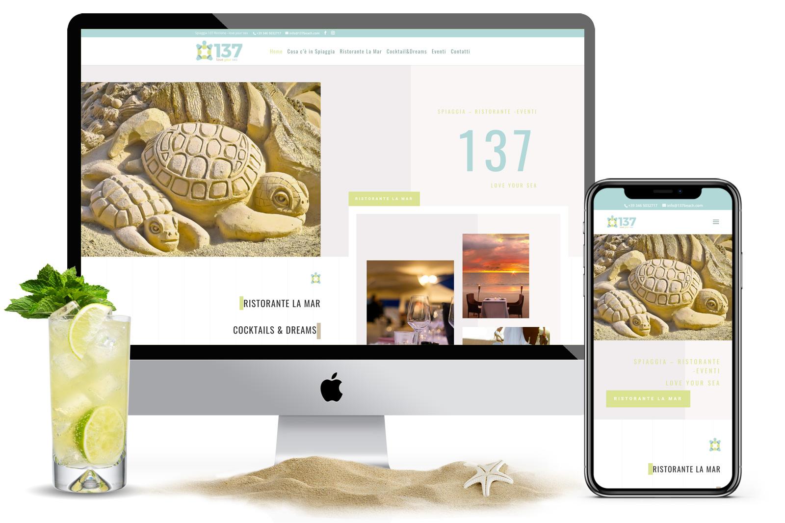 realizzazione-sito-web-aziendale-ristorante-rimini