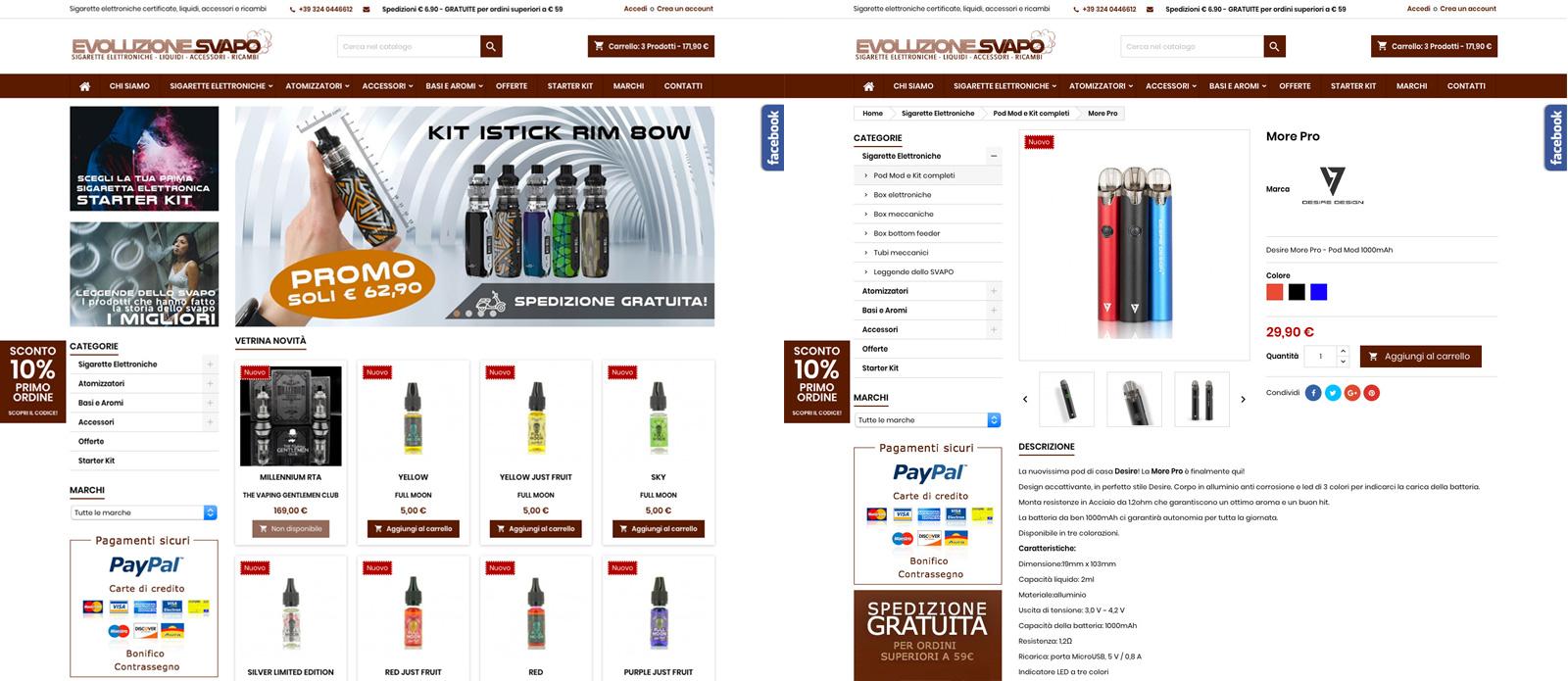 sviluppo-ecommerce-sigarette-elettroniche-evoluzione-svapo-rimini