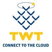 twt posta elettronica certificata PEC