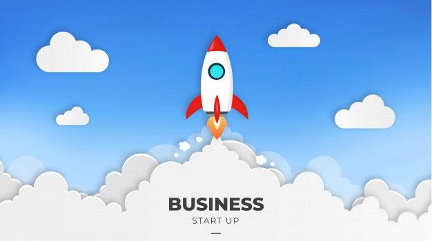 consulenza-per-startup-business