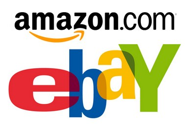 integrazione ebay-amazon