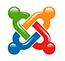 sviluppo siti e-commerce joomla