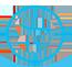 sviluppo siti e-commerce opencart