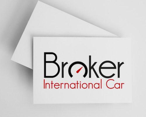 realizzazione-logo-broker-international-car