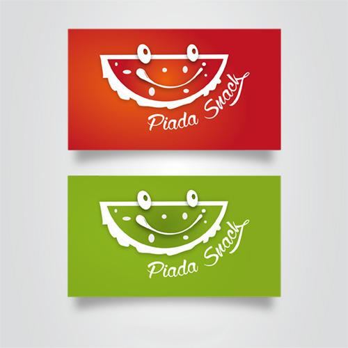 realizzazione-logo-piadina-snack