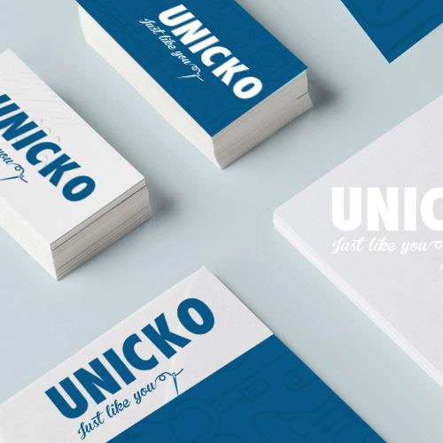 realizzazione-logo-unicko