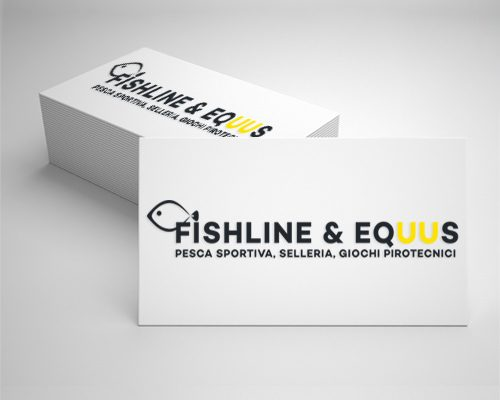 realizzione-logo-fishlione-equus