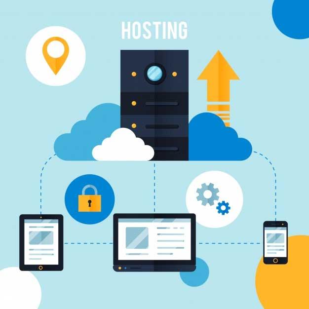 servizio-di-hosting