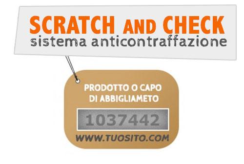 sistema-anticontraffazione-scratch-and-check