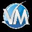 sviluppo siti e-commerce virteMart_logo