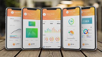 web-agency-sviluppo-app-mobile