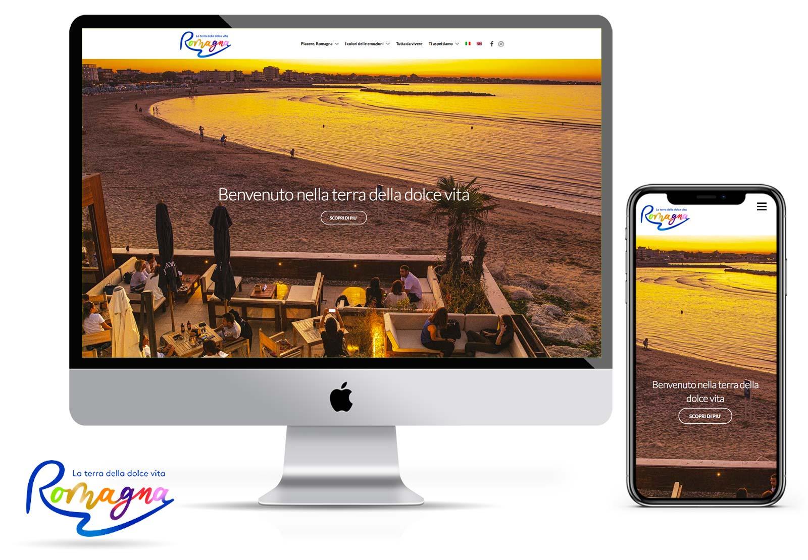 realizzazione-sito-web-portale-eventi-visit-romagna