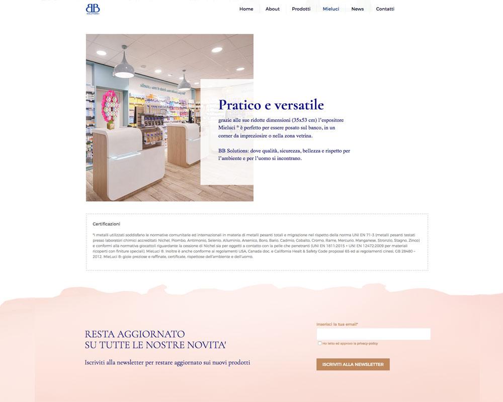 sviluppo-ecommerce-b2b-ravenna-bigiotteria
