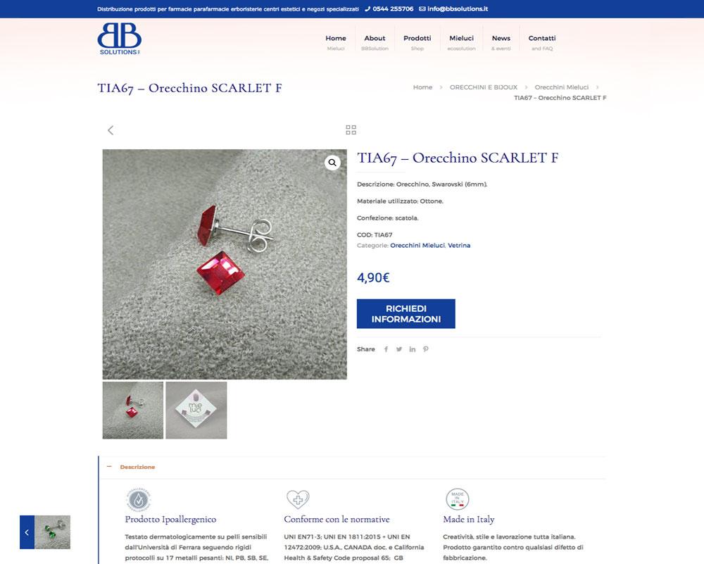 sviluppo-woocommerce-b2b-prodotti-farmacie-ravenna