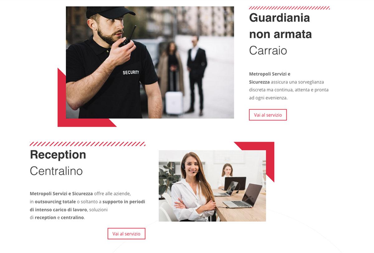 realizzazione-sito-web-agenzia-sicurezza-e-servizi-Milano-3