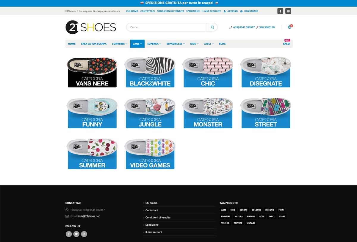 restyling-ecommerce-vendita-scarpe-online-3