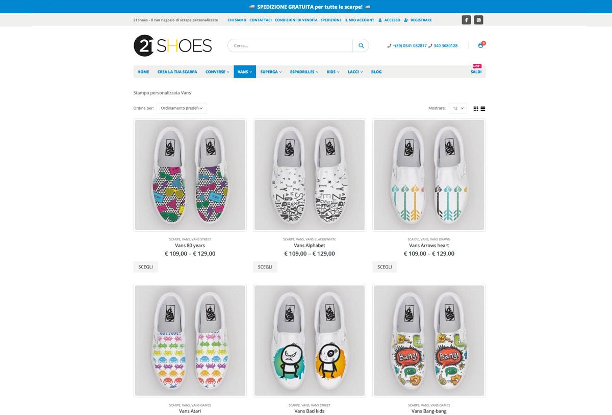 restyling-ecommerce-vendita-scarpe-online-4