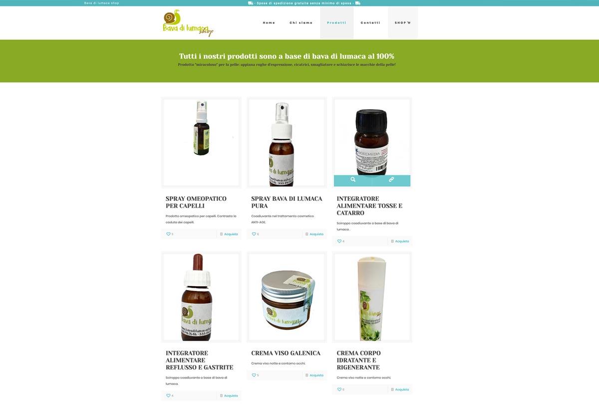 sviluppo-ecommerce-cosmetica-2