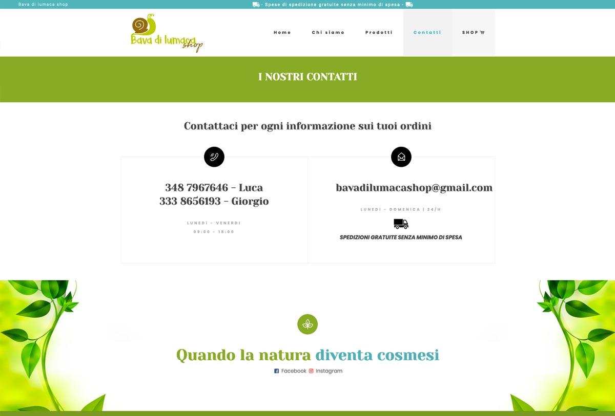 sviluppo-ecommerce-cosmetica-3