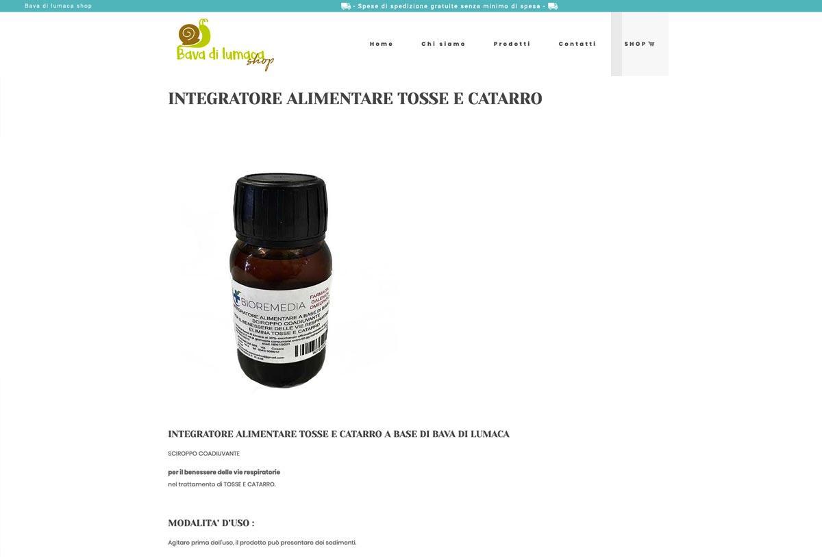 sviluppo-ecommerce-cosmetica-4